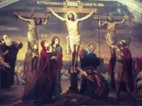 3-я Неделя Великого Поста, Крестопоклонная
