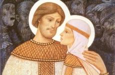 Идеал супружеской любви