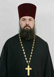 Представитель епархии принял участие в заседании антинаркотической комиссии