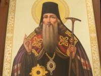 28 июля (10 августа) Память Свят. Питирима, еп. Тамбовского (†1698)