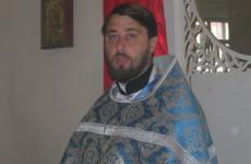 Памяти  отца Игоря Пихтовникова